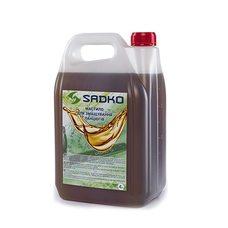 Масло Sadko для смазки цепи 4L