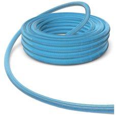 Шланг спиральный вакуумно-напорный SYMMER Spiral SSL 20х1.0х25 ПВХ-АЖ