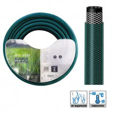 "Aquapulse Idro Green Шланг для полива 1/2 ""x20 м"