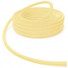 Шланг спиральный вакуумно-напорный SYMMER Spiral SSM 70х5.0х25 ПВХ-АЖ