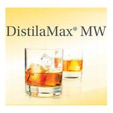 Дрожжи для виски DistilaMax MW (на 50 л)