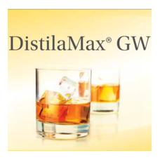 Дрожжи для виски DistilaMax GW (на 50 л.)