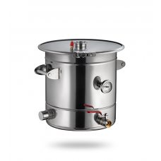 Перегонный куб AquaGradus Универсал 30 литров