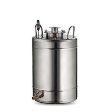 Перегонный куб AquaGradus Стандарт 75 литров