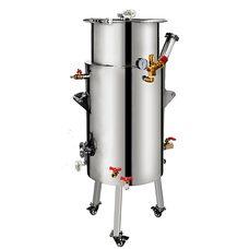 Пароводяной котел AquaGradus ПВК 60 литров