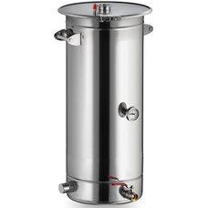 Перегонный куб AquaGradus Универсал 100 литров