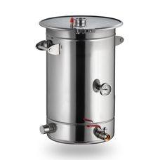 Перегонный куб AquaGradus Универсал 75 литров