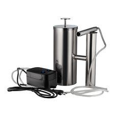 Дымогенератор Bondareff 1,5 литра