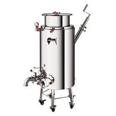 Пароводяной котел AquaGradus ПВК XXL 120 литров