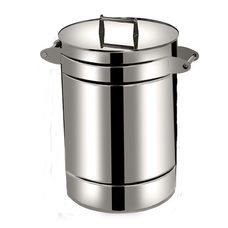Пищевая емкость - объем 45 литров
