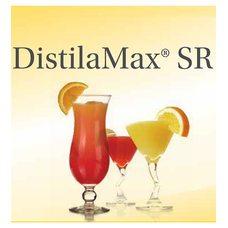 Дрожжи спиртовые DistilaMax SR (80 гр)