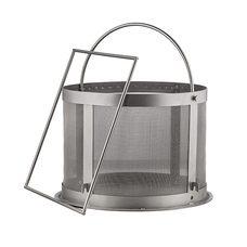 Заторная корзину для солода (Бункер для солода) для емкости Универсал на 35 литров