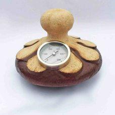 Термометр для узбекского тандыра