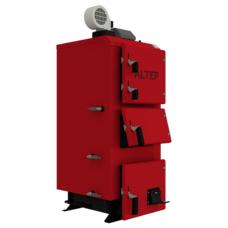 Твердотопливный котел Altep (Альтеп) Duo Plus 75 кВт