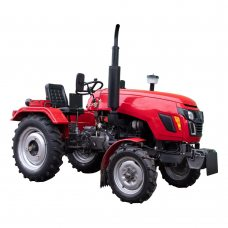 Трактор Т240 ТРК
