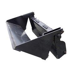 Ковш для сыпучих материалов 244В, 244С