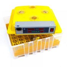 Говорун MS-48 инкубатор с регулятором влажности