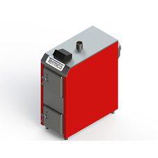 Пиролизный котел Termico (Термико) ЕКО-25П