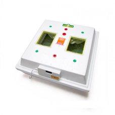Квочка МИ-30-1 цифровой ламповый ручной инкубатор