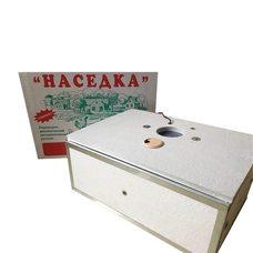 Наседка 54 ИБА ламповый цифровой автоматический инкубатор