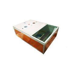 Бытовой инкубатор-брудер 2в1 O-Mega-82(пластик, механический цифровой)