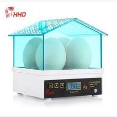 Инкубатор бытовой HHD 4