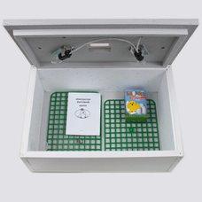 Цыпа ИБР-100 инкубатор