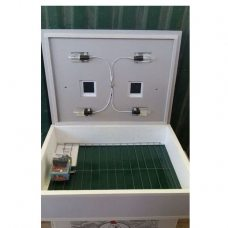 Цыпа ИБР-100Ц инкубатор