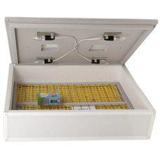 Цыпа ИБР-140 инкубатор