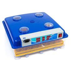Инкубатор Говорун-55 (автоматическая влажность)