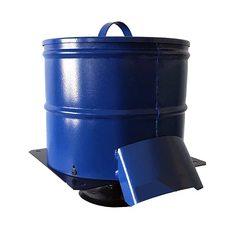 Mastak корморезка без двигателя со шкивом для корнеплодов, овощей, фруктов и шелушения кукурузы