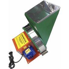 РКС Пром ПОФ-4 измельчитель овощей и фруктов электрический для корнеплодов, овощей и фруктов