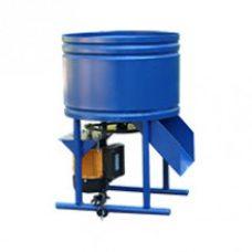 VEGiS Мрия У-2 корнерезка электрическая для корнеплодов, овощей и фруктов (180 Вт)