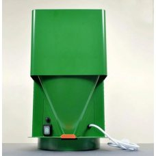 Ярмаш-250 зернодробилка для зерна