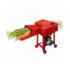 ДТЗ 9QZ-0.6 измельчитель для сена, соломы и травы