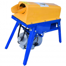 MASTER KRAFT IZKB-1800 кукурузолущилка электрическая