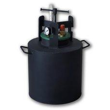 ЧЕ-16 автоклав газовый домашний