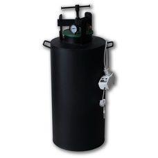 ЧЕ-32 electro электрический автоклав для домашнего консервирования