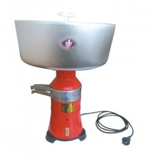 Мотор Сич 80-15 сепаратор-сливкоотделитель (металл + полипропилен) Копия