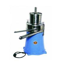Мотор Сич 500 сепаратор-сливкоотделитель