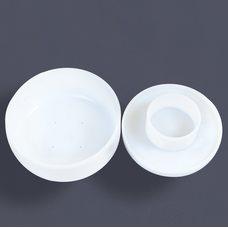 Форма для твердых сыров 2кг (04-157)
