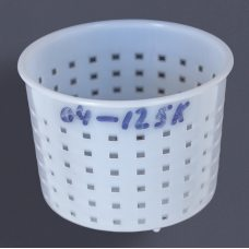Форма для сыра 0,25кг (04-125к)