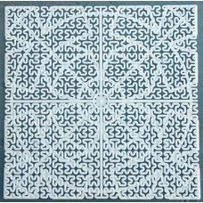 Дренажный коврик для сыра (04-177)