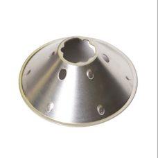 Тарелка Мотор Сич 100 Тип Б для барабана (алюминий)
