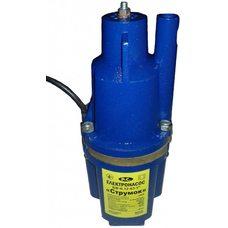 Струмок БВ-0,12-63-У насос вибрационный с верхним забором