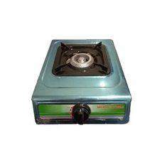 Мрия-1 Плита газовая настольная на 1 конфорку