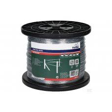 Проволока стальная оцинкованная 1,2 мм (1000 м на катушке)
