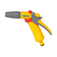 Пистолет - распылитель 3 режима Jet Spray HoZelock 2674