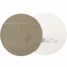 Диск Trizact 3M, 237AA d-115 мм А65
