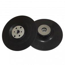 Платформа для фибровых дисков 125 * М14
